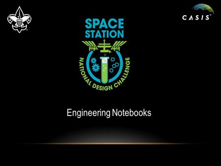 Engineering Notebooks. WHO USES AN ENGINEERING NOTEBOOK?  Professional engineers that work in research and development  College Engineering students.