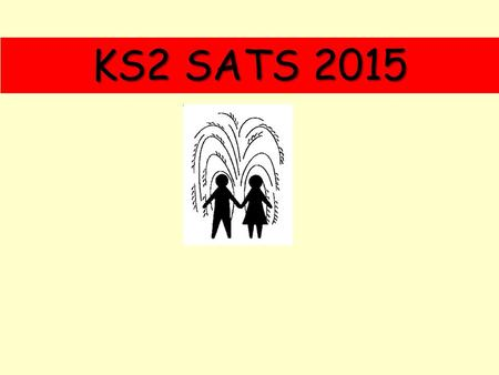 KS2 SATS 2015. SPaG 2015 English - Spelling, Punctuation and Grammar Comprises 40 to 50 short-answer questions covering grammar, punctuation and vocabulary.