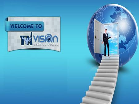Welcome To Team Nu-Vision An Ultimate data entry and survey company.