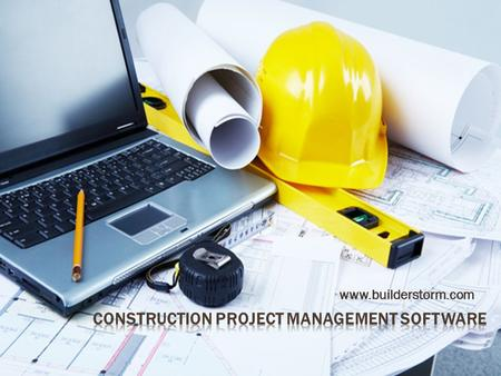 Www.builderstorm.com.  Planning is the initial part of any of the construction project. It makes things a lot easier to handle and organize.  Construction.