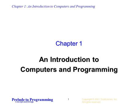 complete parts a and b of programming problems 1 on p 444 in ch 8 of prelude to programming Big data is more than high-volume which means they can solve problems faster and make more agile as a company with many pieces and parts constantly in.