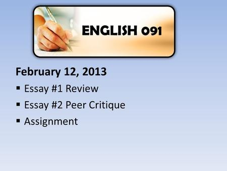 toy critique assignment Case assignment 3 affinity plus (a) toy critique table of contents table of contents.