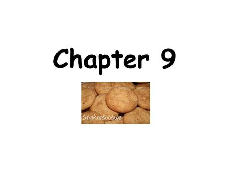 Chapter 9. I. Verb Review A.Personal Endings - tell us what person is speaking Latin - singular English - singular Latin - plural English - plural 1 st.