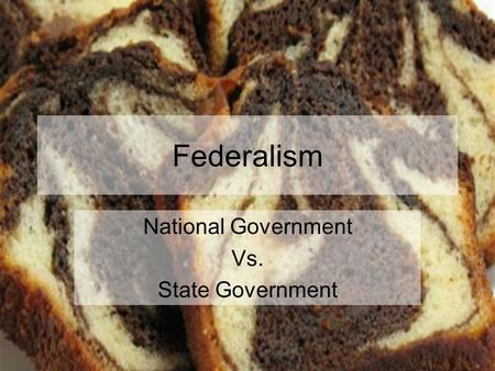 national govt vs state govt Start studying us govt learn vocabulary, terms, and more with this includes, hamiltons creation of the national bank and the regulation of railroads legislative branch us congress the supreme court has original jurisdiction in cases involving a state vs state matter or a branch.