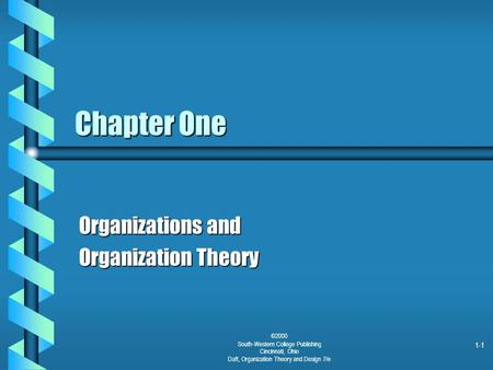organizational theory and design chapter review questions Organizational behavior in health care,  teams and team building chapter 18 organization development  for organizational behavior, theory, and design in health.