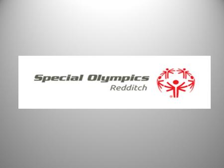 Special Olympics is the world's largest sports organization for children and adults with disabilities, providing year-round training and competitions.