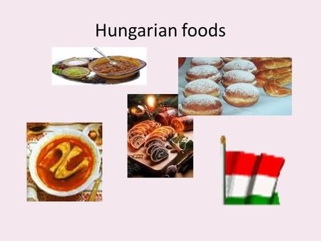 Hungarian foods. Fisherman's broth Szeged style Row materials: 500 g (1 lb) carp fillets, 500 g (1 lb) pike-perch fillets, 500 g (1 lb) catfish fillets,