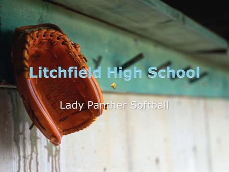 Lady Panther Softball. My wish is for you to succeed. My wish is for you to succeed. My wish is for you to learn how to succeed. My wish is for you to.