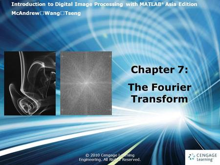 Introduction to digital image processing with matlab asia edition pdf pdf