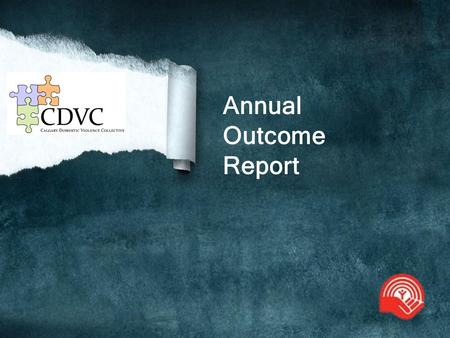 Annual Outcome Report. CDVC Pillars of Priority 1.To develop capacity of professionals and allied professionals to address domestic & sexual violence.