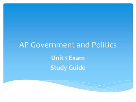 ap i exam study guide Start preparing today with a ap study guide that includes ap practice test  questions raise your ap exam score guaranteed by mometrix.