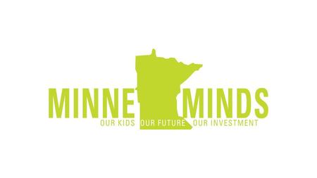NEARLY 50% OF OUR KIDS ENTER KINDERGARTEN ALREADY BEHIND COST: $860 MILLION MINNESOTA'S PROBLEM: