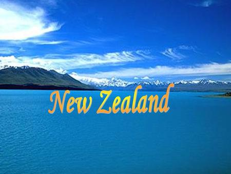 A country climate history natural beauty language products … geography (location) (Paragraph 1) (Paragraph 2) (Paragraph 3) (Paragraph 4) New Zealand.
