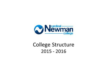 College Structure 2015 - 2016. VICE PRINCIPAL DIRECTORS OF CORPORATE RESOURCES PRINCIPAL DEPUTY PRINCIPAL.