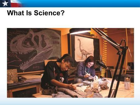 What Is Science?. Learning Objectives  State the goals of science.  Describe the steps used in scientific methodology.