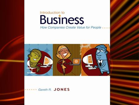 Chapter Five Business Ethics and the Legal Environment of Business © 2007 The McGraw-Hill Companies, Inc., All Rights Reserved. McGraw-Hill/Irwin Introduction.