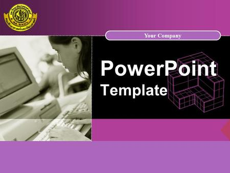 PowerPoint Template Your Company. www.themegallery.com Contents Click to add Title 1 2 3 4.
