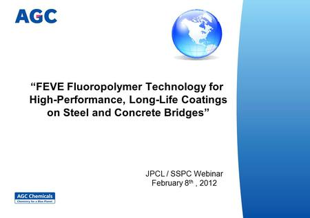 FEVE Fluoropolymer Resins for High-Performance Coatings