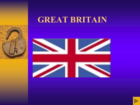 GREAT BRITAIN. What does GB consist of ?  A, England  B, Scotland  C, Wales.