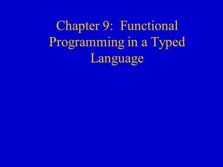 programming in haskell graham hutton 2007 pdf