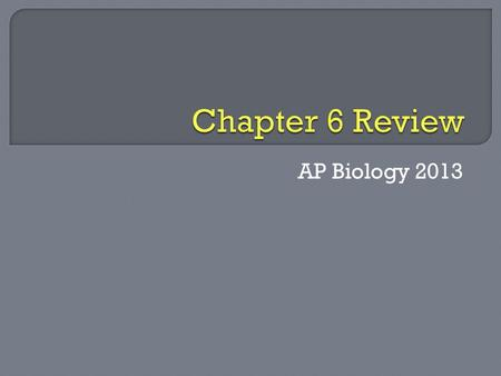 AP Biology 2013.  Also called phosphorylation  ATP hydrolysis is when an inorganic phosphate breaks off ATP  Forms ADP  Requires water  Does take.