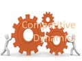Competitive Dynamics. Expanding the Total Market New customers (Market Penetration Strategy, New-market segment strategy, Geo-graphical expansion strategy)