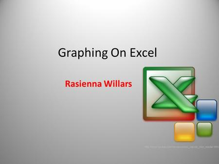 Graphing On Excel Rasienna Willars