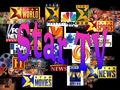 STAR TV Outline History of STAR TV History of STAR TV Key success factors Key success factors Business concept Business concept Problems and difficulties.