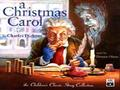 Watch the video clip A Christmas Carol