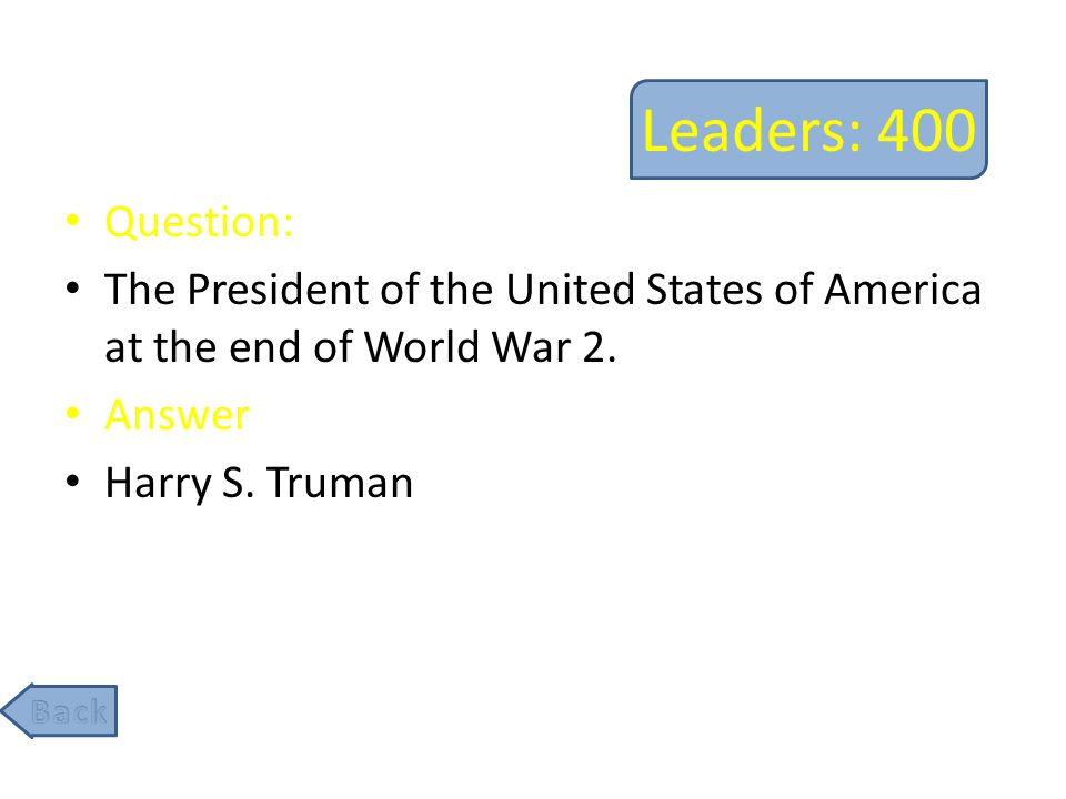 Leaders: 600 Question: He was among the founders of Italian fascism, and turned Italy into a police state.