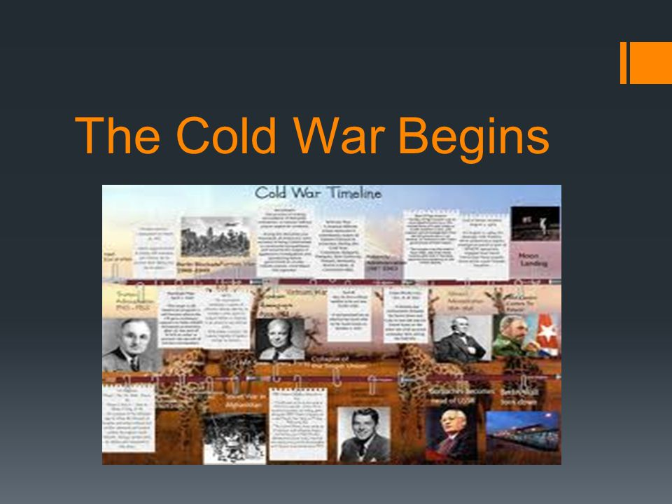 Section I Objectives  Describe the agreements the Allies reached at the Yalta and Potsdam Conference.