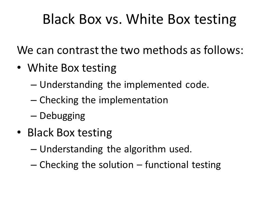 Testing real time systems W-T.Tsai et al.