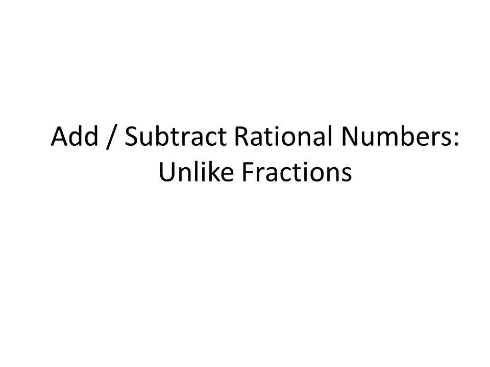 51 4 += 1.Write horizontally 2.