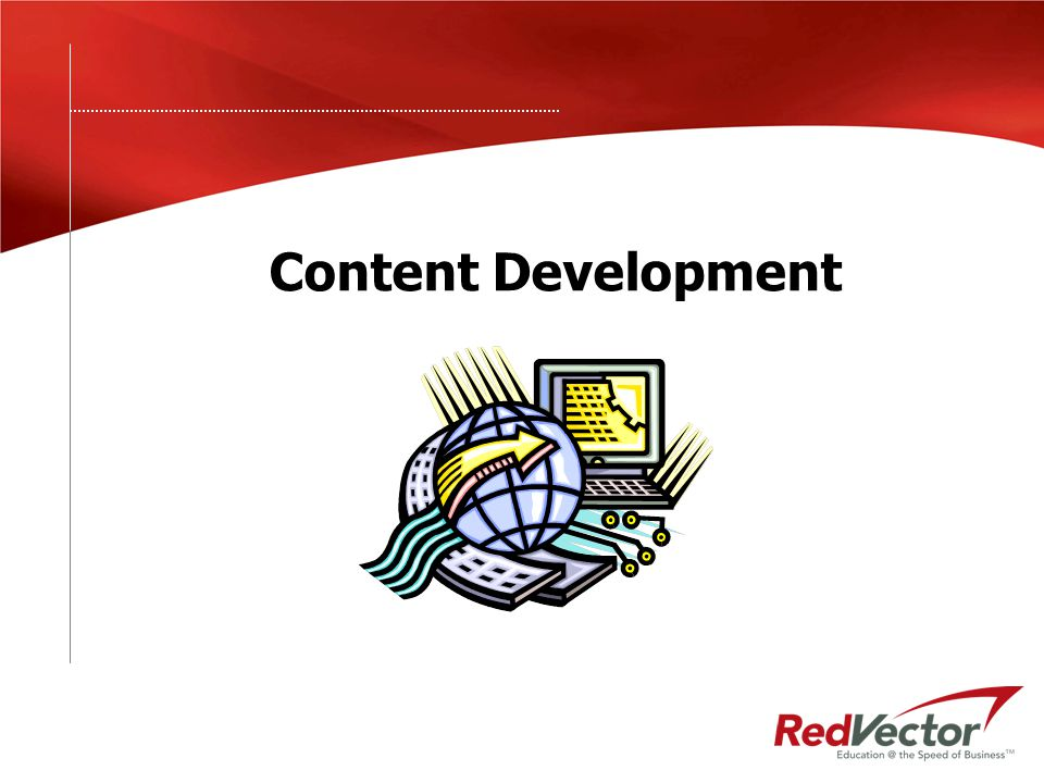 Content Development Framework Quality Control Web/Flash Development Research Engineering Agency Compliance Management Instructional Design Project Management Content Acquisition/Authoring Instructional Design Quality Management Content Acquisition/Authoring Instructional Design Quality Management Project Management Content Development Course Layout Flash Formatting Lectora Customization Checkpoint Integration