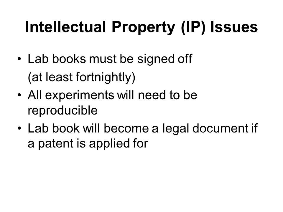 Faculty Lab books For PhD, MD & Mphil student Lab books Should be available through your institute Office For MRes students from the Graduate School Office