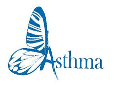 ASTHMA MANAGEMENT AND PREVENTION PREFACE Asthma affects an estimated 300 million individuals worldwide. Serious global health problem affecting all age.