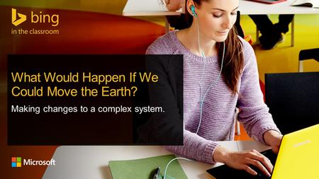 1 2 3 4 5 1 2 3 4 5 1 2 3 4 5 1 Is it possible to move Earth? Describe some of the ways it could be done. 2 3 4 5.
