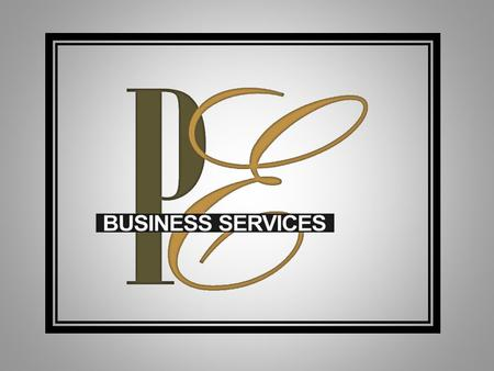 P&E business services LTD International Tax planning TEL: 00357 26 819 960 26, Charalambou Mouskou 20, Anthindorou Business Centre, Office No.301, P.O.Box.