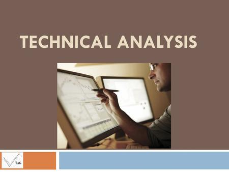 TECHNICAL ANALYSIS.  Technical analysis attempts to exploit recurring and predictable patterns in stock prices to generate high investment returns.