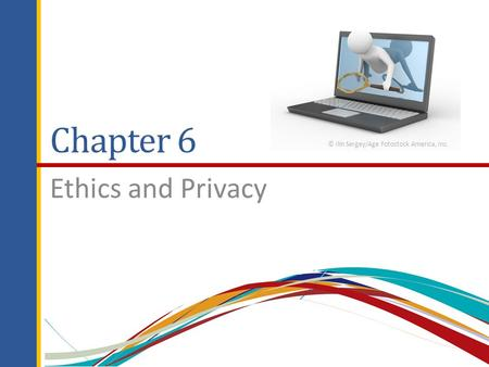 privacy and legal issues on the internet When it comes to privacy and accountability national security and law irina raicu is the internet ethics program manager at the markkula center for.