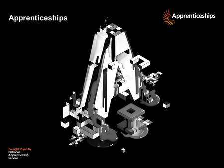 Apprenticeships. 2 | Presentation title Your options Leave school and start a full time programme at College/Training provider Leave school and find an.