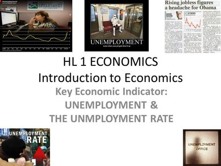 introduction to economics exercise 1 This section provides information to prepare students for the first midterm exam of the course midterm exam 1 welfare economics.