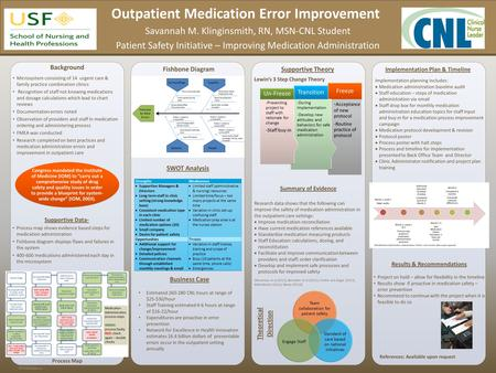 RESEARCH POSTER PRESENTATION DESIGN © 2012 www.PosterPresentations.com (—THIS SIDEBAR DOES NOT PRINT—) DESIGN GUIDE This PowerPoint 2007 template produces.