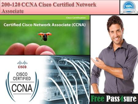 Courses & Certifications Networking Academy courses are designed to help students prepare for career opportunities, continuing education, and globally.