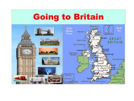 Going to Britain. New words Language- тіл Nationality- ұ лты Pound – фунт Британ а қ шасы Expensive - қ ымбат Inexpensive – қ ымбат емес someone's house.