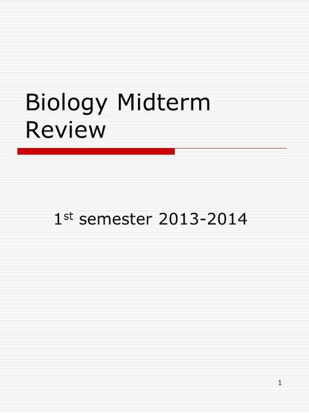whap midterm review 2013 2014 Whap review whap resource pages freshman_midterm_exam_review_guidedocx: file size: 16 kb: file type: docx: download file 2013, howc final project.