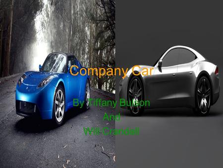 Company Car By Tiffany Bulson And Will Crandall. Tesla Model S RANGE Up to 300 mile range 45 minute Quick Charge 480 V. Charges from 120V, 240Vor 480V.