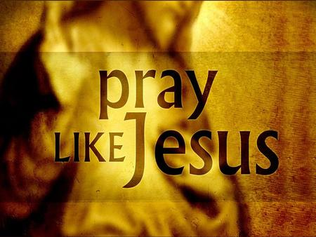 In cultures throughout the world and throughout time, names have held power. Knowing (or not knowing) someone's name can make all the difference towards.