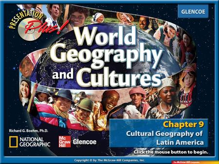 an introduction to the geography and culture of south dakota Introduction to geography & culture  - introduction to geography - unit 1 vocabulary terms -- hw assignment - five themes of geography - weather & climate - culture.