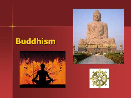 Buddhism. Buddhism began in northeastern India and is based on the teachings of Siddhartha Gautama. Buddhism began in northeastern India and is based.